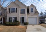 Foreclosed Home in Charlotte 28216 CINDY WOODS LN - Property ID: 4105185169