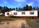 Foreclosed Home in Concord 28025 BEAK BLVD - Property ID: 4105193949