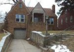 Foreclosed Home in Omaha 68104 BEDFORD AVE - Property ID: 4105201831