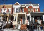 Foreclosed Home in Newark 07107 1/2 N 7TH ST - Property ID: 4105235992