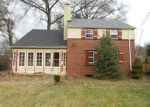 Foreclosed Home in Plainfield 07060 COLONIAL CIR - Property ID: 4105237290
