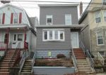 Foreclosed Home in Kearny 07032 BRIGHTON AVE - Property ID: 4105247370