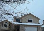 Foreclosed Home in Richton Park 60471 LAWNDALE AVE - Property ID: 4105254824