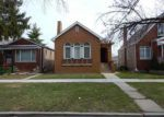 Foreclosed Home in Chicago 60643 S MORGAN ST - Property ID: 4105267962
