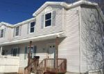 Foreclosed Home in Oneida 13421 LINDEN ST - Property ID: 4105271909
