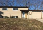 Foreclosed Home in Montgomery 60538 HILLCREST CT - Property ID: 4105273205