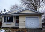 Foreclosed Home in Syracuse 13210 LORRAINE AVE - Property ID: 4105278466