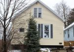 Foreclosed Home in Syracuse 13208 JOHN ST - Property ID: 4105283280