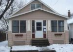 Foreclosed Home in Schenectady 12302 5TH ST - Property ID: 4105284151