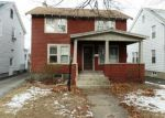 Foreclosed Home in Schenectady 12309 SUMNER AVE - Property ID: 4105292483