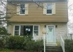 Foreclosed Home in Akron 44313 WILTSHIRE RD - Property ID: 4105312632