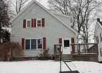 Foreclosed Home in Canton 44720 MCKINLEY AVE SE - Property ID: 4105320508