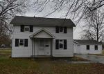 Foreclosed Home in Port Clinton 43452 MADISON ST - Property ID: 4105324904