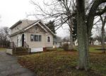 Foreclosed Home in Columbus 43213 ROBINWOOD AVE - Property ID: 4105341985