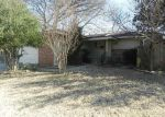 Foreclosed Home in Tulsa 74105 S ROCKFORD AVE - Property ID: 4105363880