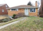 Foreclosed Home in Pittsburgh 15226 PIONEER AVE - Property ID: 4105390143