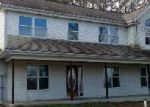 Foreclosed Home in Beaver Falls 15010 GLENDALE RD - Property ID: 4105396729