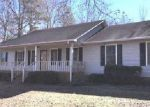Foreclosed Home in Williamston 29697 BYRON ST - Property ID: 4105416877