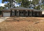 Foreclosed Home in Columbia 29223 ATHENA DR - Property ID: 4105417300