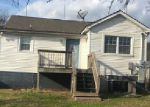 Foreclosed Home in Knoxville 37917 CEDAR AVE - Property ID: 4105427825