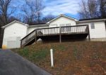 Foreclosed Home in Kingsport 37664 LAKELAND DR - Property ID: 4105430895