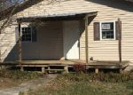 Foreclosed Home in Bristol 37620 BRISTOL CAVERNS HWY - Property ID: 4105435254