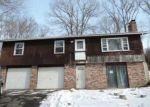 Foreclosed Home in Belchertown 1007 SUMMIT ST - Property ID: 4105442711