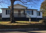 Foreclosed Home in Loudon 37774 VALE ST - Property ID: 4105443140