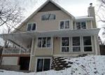 Foreclosed Home in Belchertown 1007 FEDERAL ST - Property ID: 4105444906