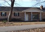Foreclosed Home in Mc Kenzie 38201 HIGHWAY 124 - Property ID: 4105456277