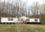 Foreclosed Home in Lynnville 38472 FRY BRANCH RD - Property ID: 4105463732