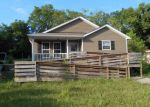 Foreclosed Home in Columbia 38401 E 9TH ST - Property ID: 4105466351
