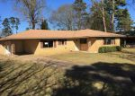 Foreclosed Home in Marshall 75672 BRIDLE PATH - Property ID: 4105476429