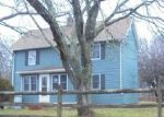 Foreclosed Home in Centreville 21617 WHITE MARSH RD - Property ID: 4105481691