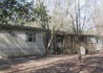Foreclosed Home in Kennard 75847 WELCH ST - Property ID: 4105483435