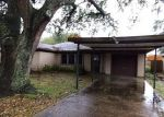 Foreclosed Home in Nederland 77627 GARY AVE - Property ID: 4105485181