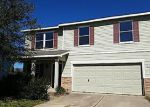 Foreclosed Home in Cypress 77433 TUPPER BEND LN - Property ID: 4105486953