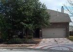 Foreclosed Home in Pflugerville 78660 LAVENDER CV - Property ID: 4105497901