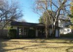 Foreclosed Home in Austin 78745 RAMBLE LN - Property ID: 4105498775