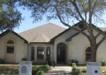 Foreclosed Home in Mcallen 78504 N 1ST ST - Property ID: 4105502265
