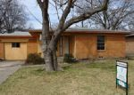 Foreclosed Home in Mesquite 75149 RICHARD ST - Property ID: 4105505782