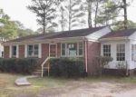 Foreclosed Home in Waverly 23890 DOGWOOD ST - Property ID: 4105518476