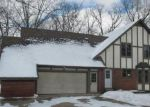 Foreclosed Home in Howell 48843 GENTRY CT - Property ID: 4105533365