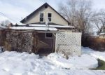 Foreclosed Home in Spokane 99202 S FERRALL ST - Property ID: 4105541692