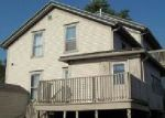 Foreclosed Home in Rosendale 54974 N MAIN ST - Property ID: 4105548699