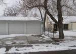 Foreclosed Home in Casper 82601 N MCKINLEY ST - Property ID: 4105563140