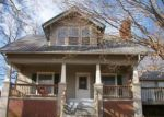 Foreclosed Home in Crane 65633 S WALNUT ST - Property ID: 4105588104