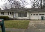 Foreclosed Home in East Lansing 48823 FERNDALE AVE - Property ID: 4105589428
