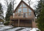 Foreclosed Home in Howell 48843 GLEN ECHO DR - Property ID: 4105599502