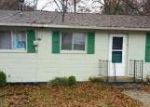 Foreclosed Home in Bitely 49309 11 MILE RD - Property ID: 4105606957